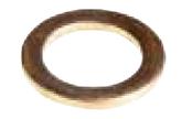 Brakequip - Copper Washer