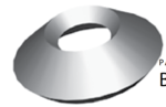 Brakequip - Copper Seat Sealer