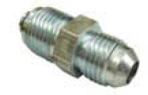Brakequip - Bump Tube Adapters