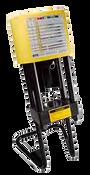 Parker Karrykrimp 2 portable crimper