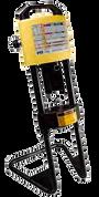 Parker Karrykrimp portable crimper