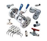 Instrumentation & Process Control