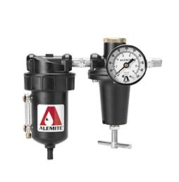 alemite-compressed-air-components