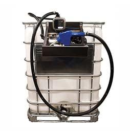 alemite-diesel-exhaust-fluid-systems
