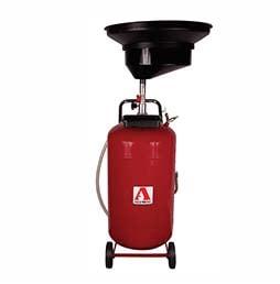 alemite-fluid-handling-equipment