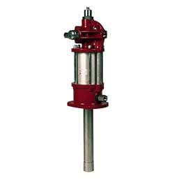 alemite-fluid-handling-transfer-pumps