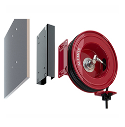 alemite-reel-mount-adapter