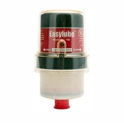 alemite-single-point-lubricators