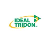 ideal-tridon-logo