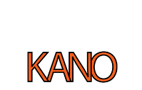 kano-logo