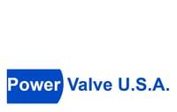 power-valve-logo