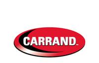 carrand-logo