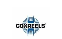 coxreels-logo