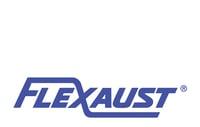 flexaust-logo