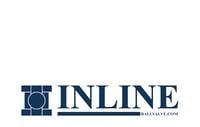 inline-industries-logo