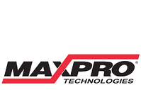 maxpro-logo