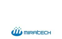miratech-logo
