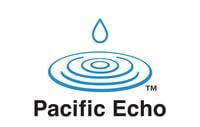 pacific-echo-logo