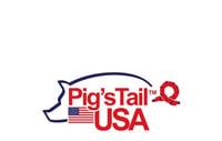 pigs-tail-logo