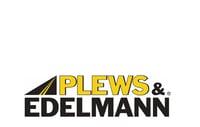 plews-adelman-logo