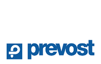 prevost-logo