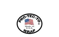 pro-tec-to-logo