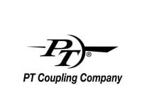pt-coupling-company-logo
