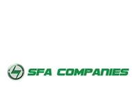 sfa-company-logo