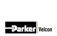 velcon-parker-logo
