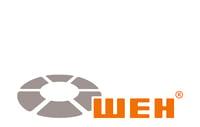 weh-logo