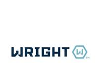 wright-tool-logo