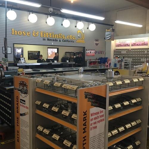 Sparks_store_interior_2015
