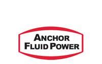 anchor-fluid-power-logo