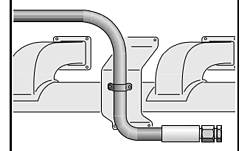 hose-clamping-right