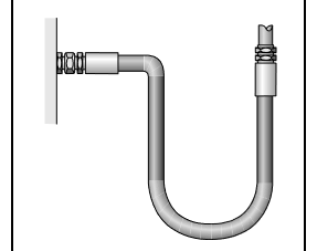 hose-routing-wrong