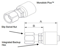 monoblock-plus-features-small.png