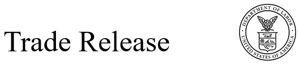 OSHA-Trade-Release