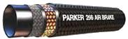 parker-266-8-hose.png