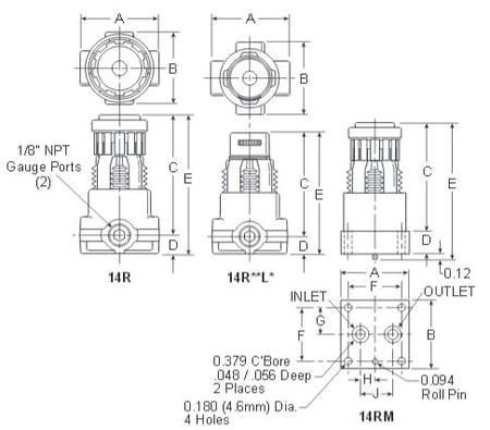 Air Compressor 240v Wiring Diagram
