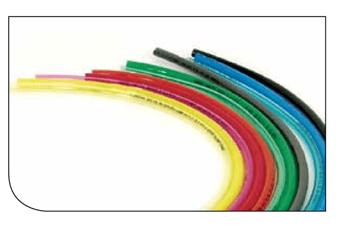 Polyurethane Tubing | Parker HU Series