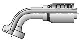 1XM77-caterpillar-flange.jpg