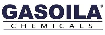 Gasoila lubricants, penetrants, thread sealants, ptfe tapes, wipes and hand cleaners - logo