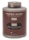 Image of Thred Gard General Purpose Anti-Seize Compound - Gasoila
