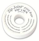 Image of Zip Joint PTFE Rope Gasket Maker - Gasoila