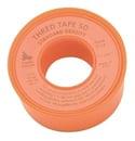 Image of Standard Density PTFE Thread Tape - Gasoila