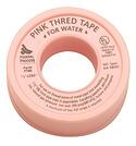 Image of PTFE Thread Tape for Water - Gasoila