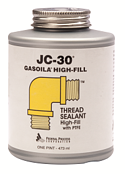 Image of Thread Sealant - High Fill/High Viscosity - Gasoila