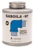 NT Non-PTFE Thread Sealant - Gasoila
