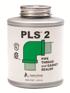 Premium PLS-2 Thread Sealant - Gasoila