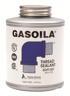 Soft Set with PTFE Thread Sealant - Gasoila